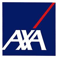 Agente de Seguros y Fianzas AXA