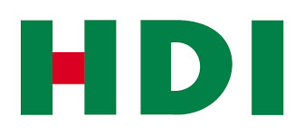 Agente de seguros HDI