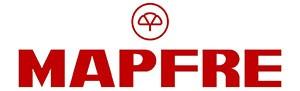 Agente de seguros Mapfre