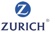 Agente de seguros y fianzas Zurich