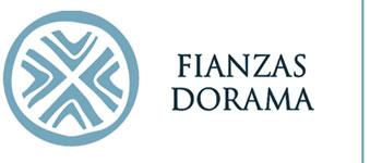Agente de seguros y fianzas Fianzas Dorama