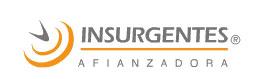 Agente de seguros y fianzas Afianzadora Insurgentes