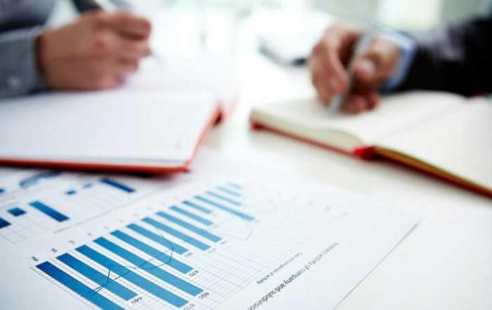 Soluciones flexibles para tu negocio