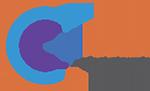Confianza Seguros y Fianzas Logo